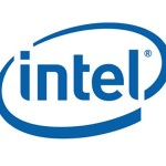 Intel chystá bezdrátové dobíjení pro své smartphony