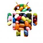 Jelly Bean pro Samsung Galaxy S III už klepe na dveře
