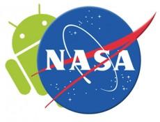 nasa_android