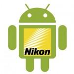 Nikon chystá digitální fotoaparát s Androidem