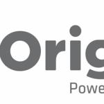 EA Origin přijde i na Android a další platformy