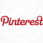 Pinterest má oficiální aplikaci pro Android