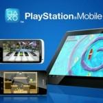 PlayStation Mobile nabídne nové možnosti a rozšíří se na další zařízení