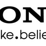 Sony se chce stát třetím největším výrobcem chytrých zařízení, zabodovat chce v Číně