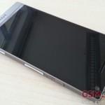 Sony Xperia SL na prvních fotografiích