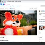 Firefox 15 – nové grafické rozhraní pro tablety