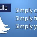 Tweedle – minimalistický Twitter klient