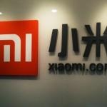 Xiaomi telefony by se příští rok mohly dostat do Evropy