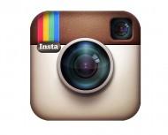 DVR44d63d_instagram