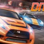 Drift Mania Championship 2 – více než závody