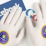 Google odmítl zpřístupnit OS Android pro účely FBI