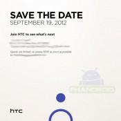 HTC-Invite-sept-9-phan-635x635