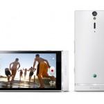 Sony Xperia S – přes překážky ke hvězdám (uživatelská recenze)