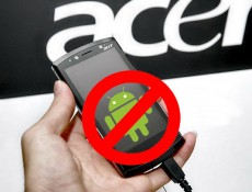 acer-android_modificato-divieto_2