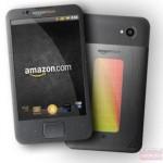 Amazon dnes představí nový Kindle Fire, možná se objeví i Kindle phone