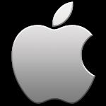 Apple prý neporušuje patenty Samsungu