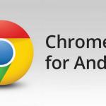 Google Chrome aktualizován – full screen a další