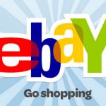 eBay pro Android byl znovu aktualizován na verzi 2.0