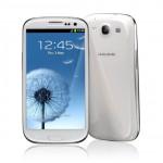 Samsung Galaxy S3 překonal iPhone 4S a stal se aktuálně nejprodávanějším smartphonem