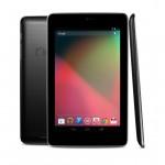 Nexus 7 – přetaktovaný ďábel trhá rekordy