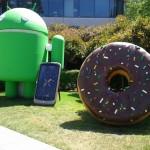 Google prohrál patentový spor s Applem