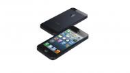 Apple iPhone 5 je předmětem nových soudních sporů