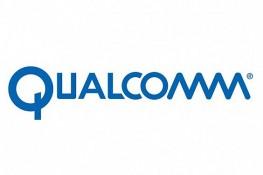 Qualcomm je jedním z největších výrobců čipů pro mobilní zařízení
