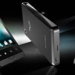 Originální český smartphone Verzo Kinzo za 2.879 Kč?