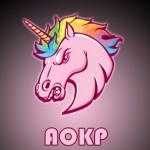 AOKP ROM byla aktualizována na novou verzi, nyní je založená na Androidu 4.2.2