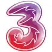 Drai logo