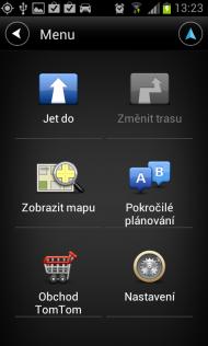 Screenshot_2012-10-04-13-23-05