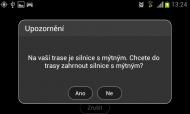 Screenshot_2012-10-04-13-24-38