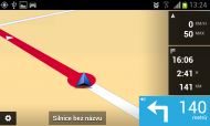 Screenshot_2012-10-04-13-24-53