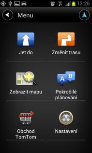 Screenshot_2012-10-04-13-25-34
