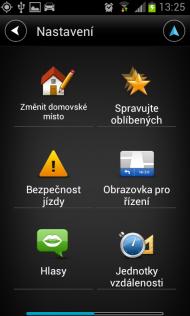 Screenshot_2012-10-04-13-25-40