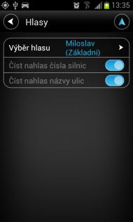 Screenshot_2012-10-04-13-35-23