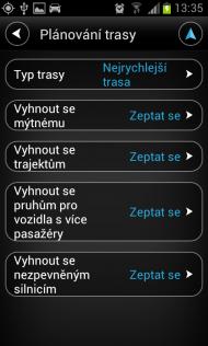 Screenshot_2012-10-04-13-36-01