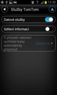 Screenshot_2012-10-04-13-36-12