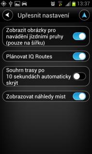 Screenshot_2012-10-04-13-37-09