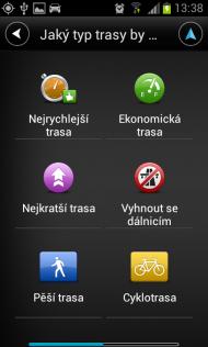 Screenshot_2012-10-04-13-38-20