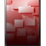Sharp Aquos Zeta SH-02E – špičkově vybavený smartphone s IGZO displejem