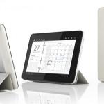 Alcatel OT EVO7 – tablet s odnímatelným 3G modulem