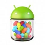 Velký přehled telefonů a tabletů, které dostanou Android Jelly Bean [pravidelně aktualizováno]
