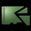 diskusage logo