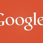 Aktualizace aplikace Google+ přináší podporu stránek
