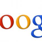 Google: finanční výsledky za Q2 ve znamení reklamy