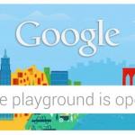 Jaké novinky Google představí 29. října? [přehled]