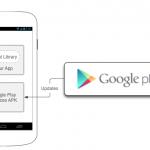 Chyba v Google Services způsobuje lokalizační problém u HTC zařízení