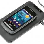 LG Nexus bude podporovat bezdrátové nabíjení baterie