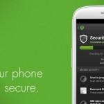 Lookout 3.0 nabízí nové uživatelské rozhraní a funkce